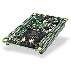 DSP-Systeme für Messtechnik und Automation