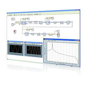 Entwicklungstools für FPGA-Systeme