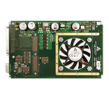 Adapterboard XMC-zu-Cabled PCIe