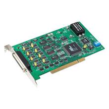 PCI-1723 Analog-Ausgangsboard