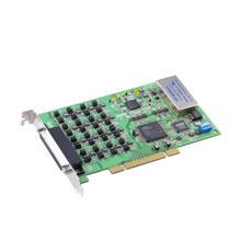 PCI-1724U Analog-Ausgangsboard