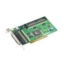 PCI-1734 Digital-Ausgangsboard