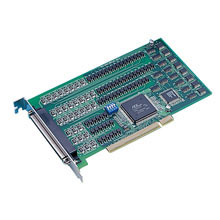 PCI-1754 Digital-Eingangsboard