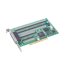 PCI-1758UDI Digital-Eingangsboard