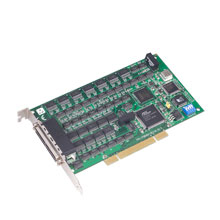 PCI-1758UDO Digital-Ausgangsboard