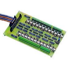 PCLD-782B Digital-In-Erweiterungsboard
