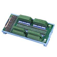 PCLD-8751 Digital-In-Erweiterungsboard