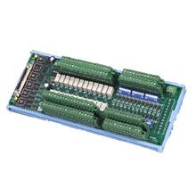 PCLD-8761 Digital-I/O-Erweiterungsboard