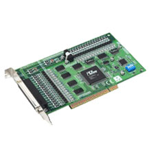 PCI-1733 Digital-I/O-Board