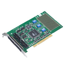 PCI-1737U Digital-I/O-Board