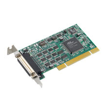 PCI-1757UP Digital-I/O-Board