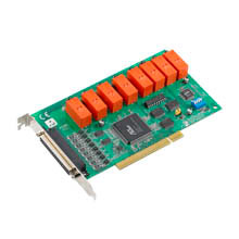 PCI-1761 Digital-I/O-Board