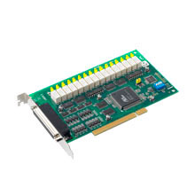 PCI-1762 Digital-I/O-Board
