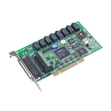 PCI-1760U Digital-I/O-Counter-Board