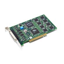 PCI-1780U Digital-I/O-Counter-Board