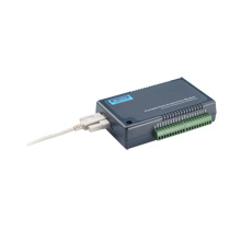 USB-4750 USB ECO Digital-I/O-Modul