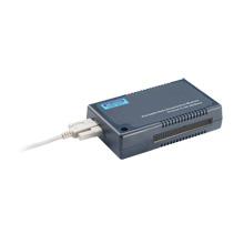 USB-4751 USB ECO Digital-I/O-Modul