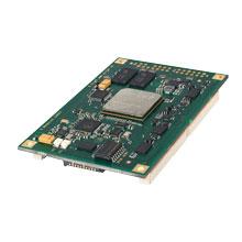 D.Module2.C6657 Embedded DSP-Modul