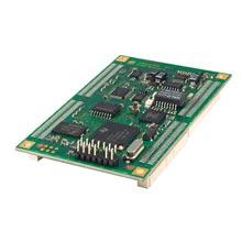 DK.C6747 Development Kit für D.Module2.C6747