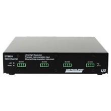 ETH-8824 Data Translation Ethernet Messmodul
