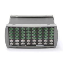 ETH-8874 MEASUREpoint Ethernet Multi-Messgerät