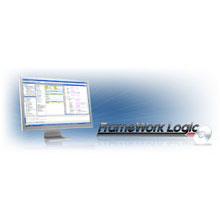 Framework Logic Toolset zur FPGA-Logikentwicklung