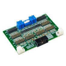 PCLD-8811 Aktives Filter-Board