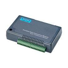 USB-4704 USB ECO Messwerterfassungs-Modul