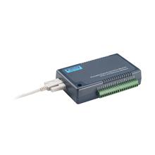 USB-4716 USB ECO Messwerterfassungs-Modul