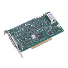 PCI-1712L Messwerterfassungsboard