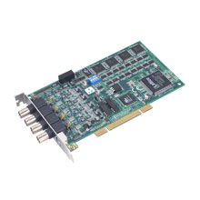 PCI-1714U Messwerterfassungsboard