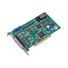 PCI-1715U Messwerterfassungsboard