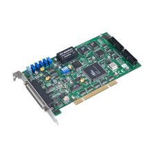 PCI-1718HDU Messwerterfassungsboard