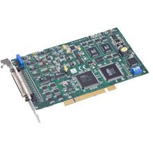 PCI-1742U Messwerterfassungsboard