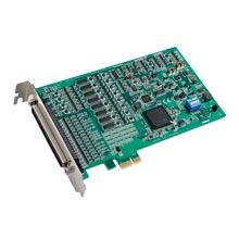 PCIE-1812 Messwerterfassungsboard