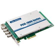 PCIE-1840 Messwerterfassungsboard