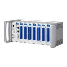 Q.brixx Portables Messsystem