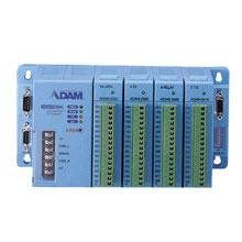 ADAM-5000/485 Prozess-I/O-System