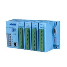 ADAM-5000L/TCP Prozess-I/O-System