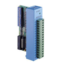 ADAM-5050 Digital-I/O-Modul