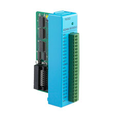 ADAM-5056SO Digital I/O-Modul