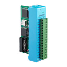 ADAM-5080 Counter/Frequenz-Modul