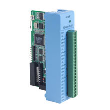 ADAM-5081 Counter/Frequenz-Modul