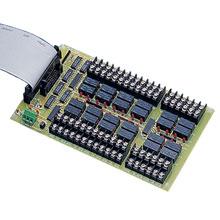 PCLD-785 Relais-Erweiterungsboard
