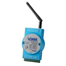 ADAM-2051PZ Wireless Digital-Eingangs-Modul