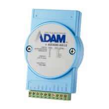 ADAM-4012 Remote-I/O-Modul