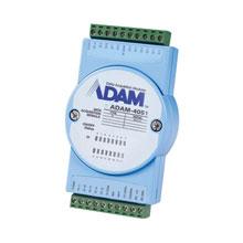 ADAM-4051 Remote-I/O-Modul