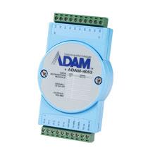 ADAM-4053 Remote-I/O-Modul