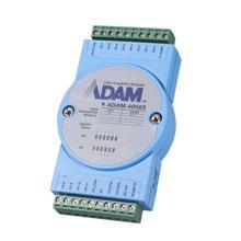 ADAM-4056S Remote-I/O-Modul