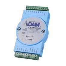 ADAM-4056SO Remote-I/O-Modul